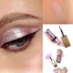 NEW in box Stila liquid eye shadow glitter & glow